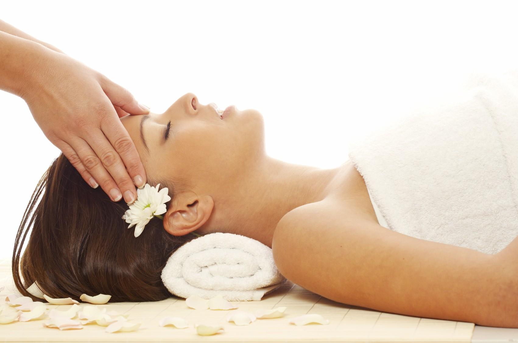 gratis-6se tantra massage i malmö