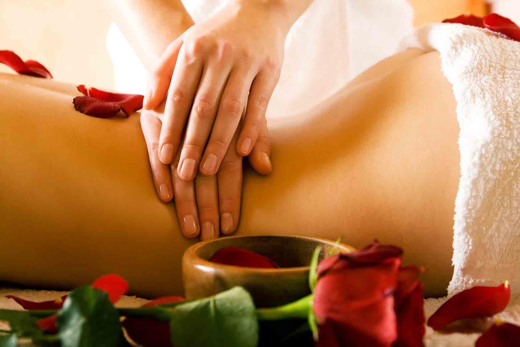 presentkort massage stockholm erotisk massage solna
