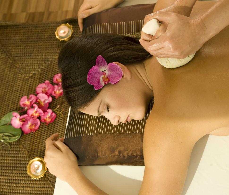 recensioner thaimassage body care