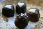 Chokladprovning presentkort upplevelse