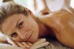 Muskelmassage 30 upplevelser