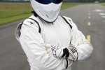 The Stig upplevelse