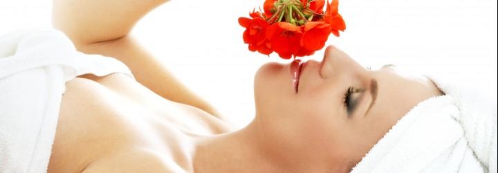 Massage 30 minuter upplevelser