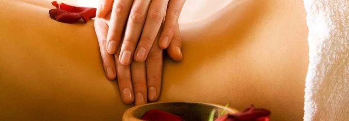 Massage 90 minuter upplevelser