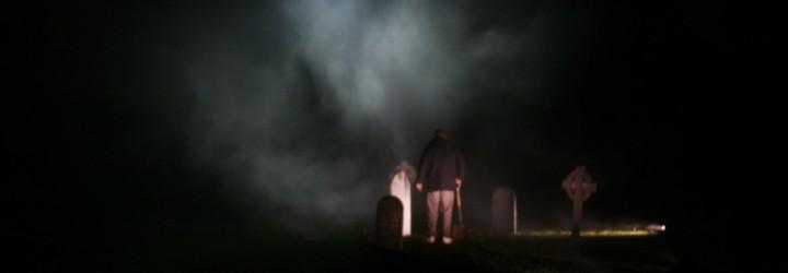 Spökvandring presentkort