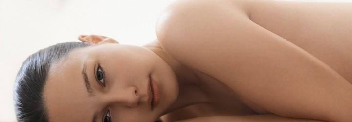 homo massage sensuell thaimassage kungsholmsgatan